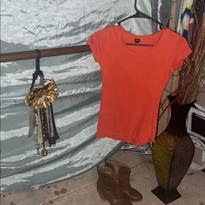 😴 Octoberfest Harley Shirt